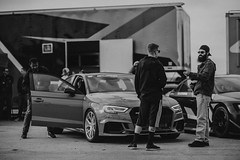APR_RS3_LagunaSeca-11
