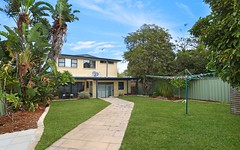 100 Arcadia Avenue, Gymea Bay NSW