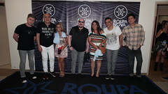 "Santos - SP - 06/10/2018 • <a style=""font-size:0.8em;"" href=""http://www.flickr.com/photos/67159458@N06/44658821824/"" target=""_blank"">View on Flickr</a>"