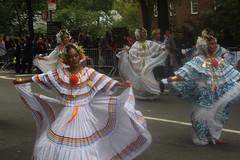 IMG_9664 (clarisel) Tags: c 2018 photo by clarisel gonzalez eldesfiledelahispanidad hispanicheritageparade columbus newyorkcity latino parade