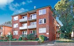21/31 Elizabeth Street, Ashfield NSW