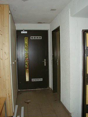 Eingang_UG1
