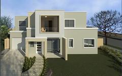 142 Riverstone Rd, Riverstone NSW