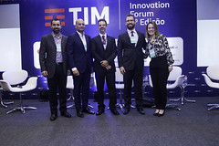 Tim Inovation Forum 7 (210)