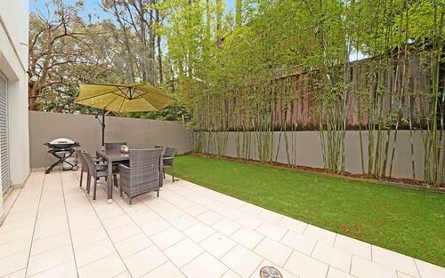 4/30 Penkivil St, Bondi NSW 2026