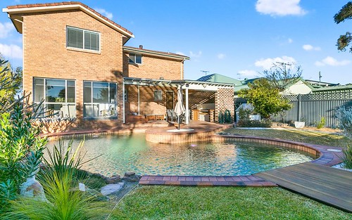 589 Port Hacking Rd, Caringbah South NSW 2229