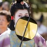 Jidai Matsuri 2018 / 時代祭 thumbnail