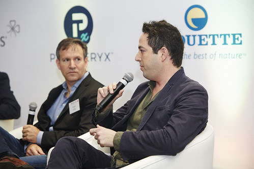 2019_FFT_DAY_1_SPEAKERS&PANEL_025
