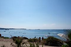 11072018-DSCF8982-2 (Ringela) Tags: beach plage frejus juli 2018 france fujifilm xt1 landscape fréjus var côtedazur