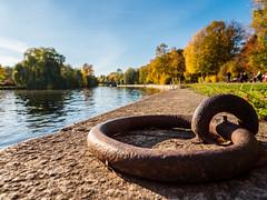 01.jpg (vossemer) Tags: wasser flüsse landschaften alster herbst natur jahreszeiten hamburg deutschland de