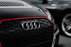 APR_RS3_LagunaSeca-43