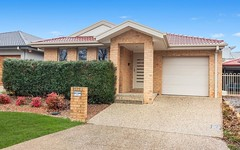 26 Pinnacles Street, Harrison ACT