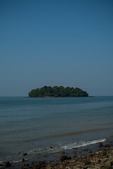 DSCF5276 (lukmanism) Tags: fujifilm xt20 lensturbo2 rolleihftplanar50mmf18 rollei planar landscape silhouette streetphotoghraphy manuallens malaysia vintagelens