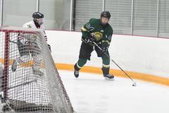20180921-DSC_9538 (Michael Kyte) Tags: canada capitalgoldrush g2 gloucesterrangers hockey ottawa sept2018 sting