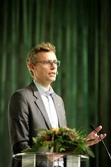 A05a0702 (KristinBSP) Tags: senterpartiet senterpatiet sp landsstyremøte politikk politikere thon hotel opera oslo norge norway