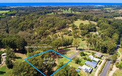 137 Old Pacific Highway, Raleigh NSW