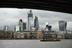 _DSC3838.jpg (stevemarleyphoto) Tags: southbank london photowalk england unitedkingdom gb