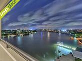 1003/245 Wellington Road, East Brisbane QLD