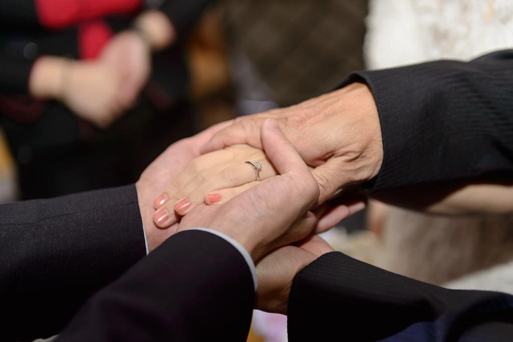 婚攝小勇, 小寶團隊, 台北婚攝, 萬豪, 萬豪婚宴, 萬豪婚攝,wedding day-072