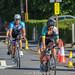 Ironman Edinburgh 2018_02987