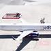SFO AirTrain Terminal 0_Intl_A_JB_321_P908380