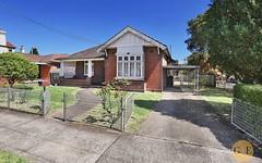 19 Gordon Street, Burwood NSW