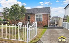 48 Marie Street, Lurnea NSW