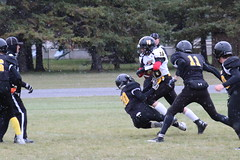 Interlake Thunder vs. Neepawa 0918 113 (FootballMom28) Tags: interlakethundervsneepawa0918