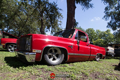 C10s in the Park-76