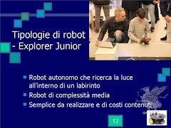 CR18_presentazioneA_12