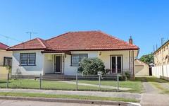 34 Allandale Road, Cessnock NSW