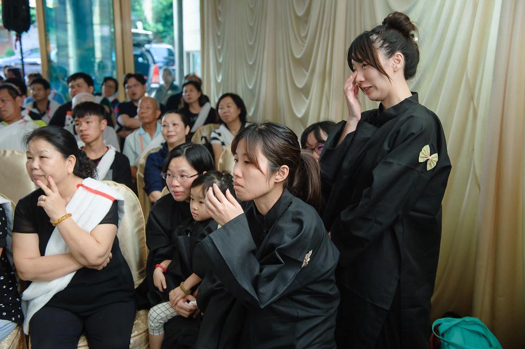 喪禮攝影/中壢御奠園/追仁廳/蕭府