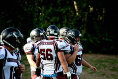 DISO4907 (Wuppertal Greyhounds) Tags: wuppertal greyhounds verbandsliga nrw disografie blende8 american football