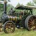 Wallis & Steevens General Purpose Engine, 7269