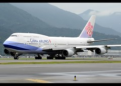 B747-409 | China Airlines | B-18211 | HKG (Christian Junker | Photography) Tags: nikon nikkor d800 d800e dslr 70200mm aero plane aircraft boeing 747409 747400 747 744 b744 chinaairlines dynasty ci cal ci904 cal904 dynasty904 b18211 skyteam heavy widebody jumbo departure taxiing airside tarmac airline airport aviation planespotting 33735 1354 337351354 hongkonginternationalairport cheklapkok vhhh hkg hkia clk hongkong sar china asia lantau airportauthority aa aahk christianjunker wwwairlinersnet flickraward flickrtravelaward hongkongphotos worldtrekker superflickers zensational