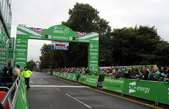 AWP Tour of Britain Mansfield 16 (Nottinghamshire County Council) Tags: tob nottinghamshire cycling race bicycles tourofbritain 2018 notts bike mansfield tour britain