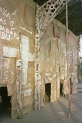 Album1-12-006b (Stichting Papua Erfgoed) Tags: mimika kamoro karapao mbitoro stichtingpapuaerfgoed