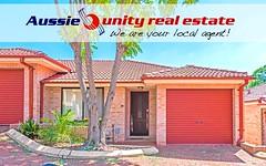 5/6-10 Ettalong Rd, Greystanes NSW