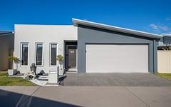 169/1117 Nelson Bay Road, Fern Bay NSW