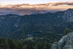 Way to Eisenhut (manuel.thaler) Tags: mountain range hill peak landscape ridge hillside valley rolling scenics dieslingsee eisenhut styria austria nockberge gurktal alps