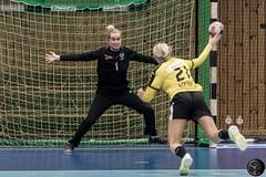SLN_1814645 (zamon69) Tags: handboll håndball handbol håndbold håndboll handball håndbal teamhandball eskubaloia balonmano person human sport handbollsspelare handballplayer tumbahbk eslövsikdam eslövsik eslövsikelit female woman