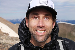 Conquering Mt. Everest, Against All Odds (kwaqas504) Tags: bbc news world ccn new york times