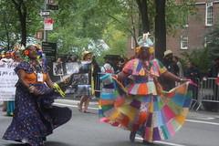 IMG_9682 (clarisel) Tags: c 2018 photo by clarisel gonzalez eldesfiledelahispanidad hispanicheritageparade columbus newyorkcity latino parade