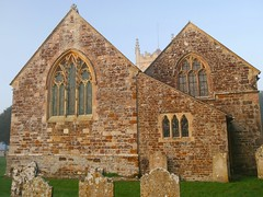 P1160701 (crapatdarts) Tags: crapatdarts stmaryschurch sturminstermarshall church dorset outdoors