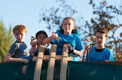 DSC_4795 (rick.washburn) Tags: east bay mini maker fair park day school oakland makers