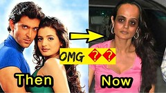Top 6 Lost Actress of Bollywood Watch How they Look Now | Bollywood Latest | SHOCKING Transformation (yoanndesign) Tags: 11lostheroinefrombollywoodhowtheylooknow 7lostactress 7lostactressofbollywoodwatchhowtheylooknow aamirkhannewmovietrailer bollywoodactors bollywoodlatestmovies bollywoodlostactresses lostactorsofbollywood lostactressbollywood lostactressfrombollywood lostactressofbollywood lostheroine lostheroinefrombollywood newmovietrailers2018 omg shockingtransformation top6lostactressofbollywoodwatchhowtheylooknow