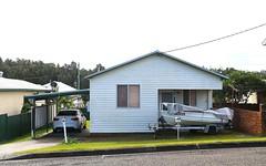 11 Muir Street, Harrington NSW