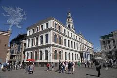Riga_2018_065