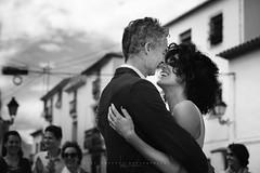 Inma and Matt wedding. Altea. (Raúl Barrero fotografía) Tags: boda wedding couple love portrait retrato pareja amor happy