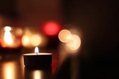 Lights (katharinaburgstaller1) Tags: light candle kerze licht evening autu autumn lightinthedark dark darkness night austria upperaustria salzkammergut shining flickr beginner hobbyphotograph